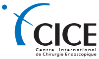 CICE - Centre International de Chirurgie Endoscopique - Clermont-Ferrand
